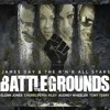 BATTLEGROUNDS (Album Mix) James Day, Tony Terry, Cheryl Pepsii Riley, Glann Jones, Audrey Wheeler
