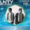 Unity Brothers & Game Over Djs - Unity Brothers Podcast #117 2017-05-08 Artwork