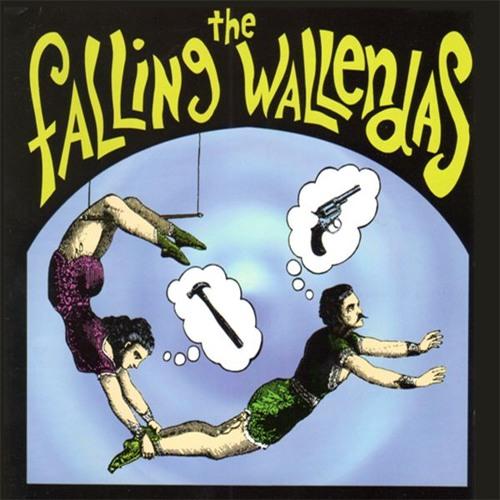 The Falling Wallendas