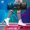 TvMix Radio #005 - Dj Axion Feat. Dj Roko