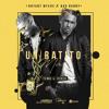 Un Ratito Mas - Bryant Myers x Bad Bunny (Versión Oficial)