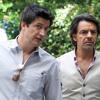 Movie Love: KEN MARINO Talks 'Tootsie' And 'The Big Lebowski'
