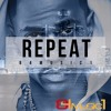Big Sean Type Beat - Repeat