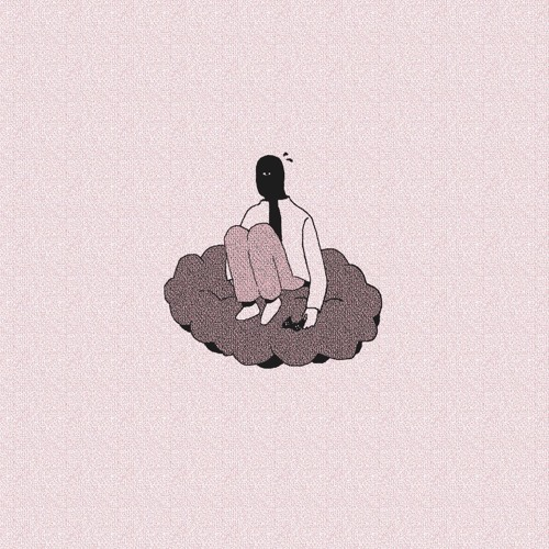 CLOUDS - EP (Prod. By A J D)