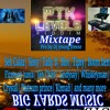 PTK LEVELS RIDDIM Mix By Dj Young Freeze