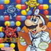 Work No Play feat. Miya Tokumitsu & Tim Faust (5/7/17)