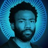 Childish Gambino - Me And Your Mama Remix