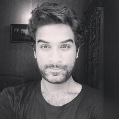 Roiyaan - Farhan Saeed ( OFFICIAL NEW SONG 2014 )