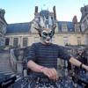Boris Brejcha @ Château De Fontainebleau For Cercle