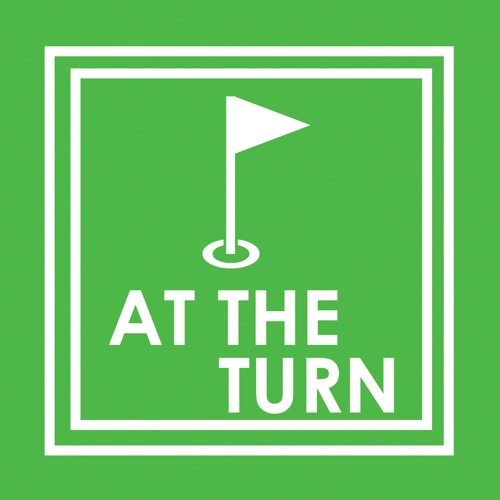 Episode 2: Fairways and Freeways Author Soren Jacobsen, Masters Lottery, LPGA Twitter Shenanigans