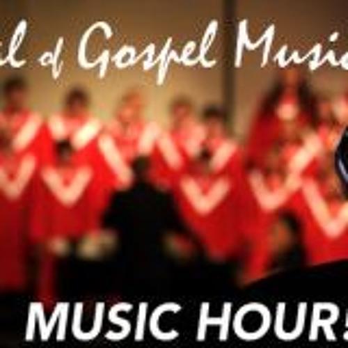 JGM Music Hour 113
