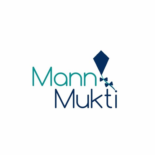 Introduction to MannMukti + Interview w/ Megha P.