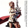 02 - Final - Fantasy - Xiii - The - Promise