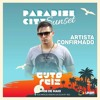 Dj Set - Paradise City Sunset AO VIVO (Free Download)