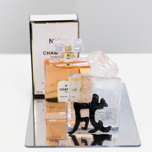 Shanzhai Perfumes