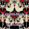 N.F.L - Frank Dean, Christopher Barringer, Erick Hicks.mp3
