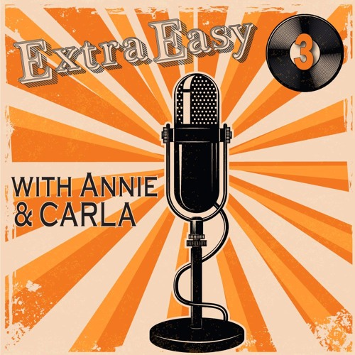 S01 ExtraEasy Ep 3: What do jetlag, rough sleepers and drug checking have in common?