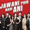 Jalwa - Film Version - Full Song - Jawani Phir Nahi Ani (2015) 1080p HD