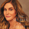 Caitlyn Jenner: No secrets about her transgender womanhood-- and people who leave the toilet seat up
