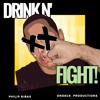 Drink And Fight! (DEMO)