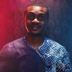 Alagbada Ina - Nathaniel Bassey ft. Victoria Orenze 🕎 [Download on Itunes]