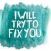 Coldplay - Fix You (Acoustic) - FL Studio 12