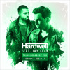 Hardwell Feat. Jay Sean - Thinking About You (Sephyx Remix)