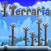 (Earrape) Plantera Boss - Terraria Soundtrack