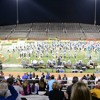 James E Taylor High School Marching Band: A Simple Ode to Joy, UIL Region Contest
