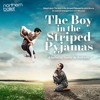 Daniel De Andrade  - Choreographer - The Boy In The Striped Pyjamas - Northern Ballet