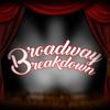 Jesus Christ Superstar Movie Discussion – Broadway Breakdown