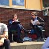 Compilatie Radioverslag Fc S Gravenzande Sjaak Van Der Tak Mp3