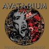 Avatarium - Into The Fire / Into The Storm