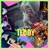 Teddy Marquee - EDM AS FVCK V.I.P. PROJECT FILE