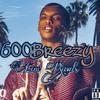 600Breezy - Lou Rawls (Snippet)
