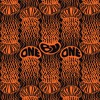 Download One by One Mp3