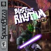 Phibes - Bust That Rhythm (Checkmate Remix) | FREE DOWNLOAD