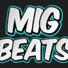 Rock Da Funky Beat (Instrumental)