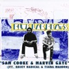 Sam Cooke & Marvin Gaye (Feat. Kojey Radical & Tiana Major9)