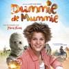 Dummie de Mummie - Score 1