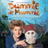 Dummie de Mummie en de sfinx van Shakaba - Score 3