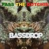 Pass The Dutchie - Bassdrop (Buy = Free Download)