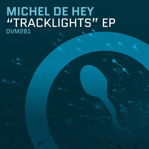 Tracklights EP [Ovum Recordings]