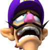 Mario Sports Mix Music Waluigi Pinball