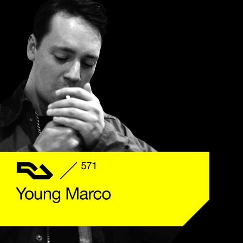 RA.571 Young Marco