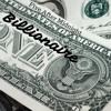 Billionaire - Travie McCoy Cover