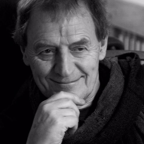 Tony Harrison: A Celebration