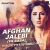 Afghan Jalebi (Phantom) Katrina and Saif mp3