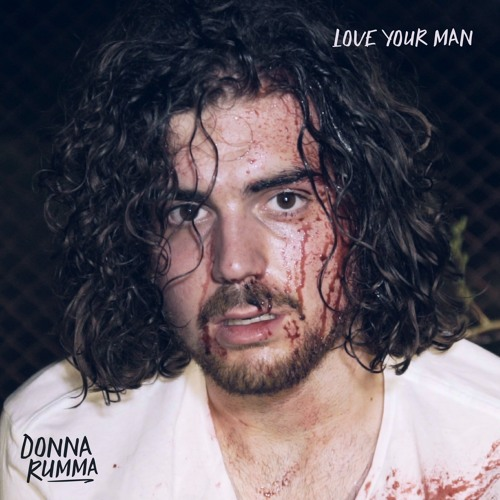 Love Your Man