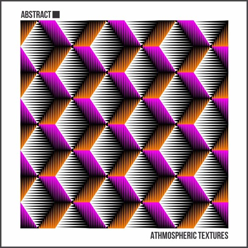 Abstract - Atmospheric Textures sample pack